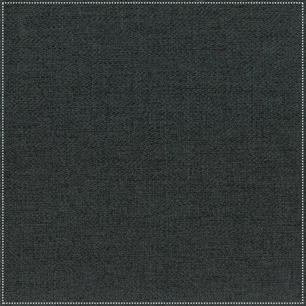 Tmavosivá rozkladacia pohovka Karup Design UMU Daybed Natural/Slate Grey