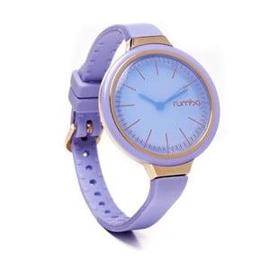 Dámske hodinky Orchard Gloss Violet Tulip