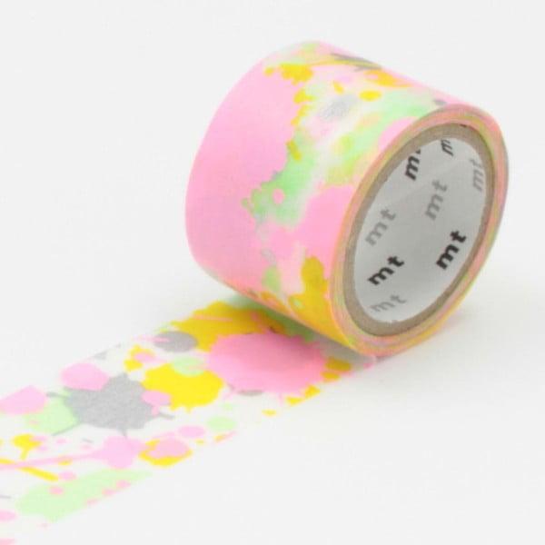 Washi páska Paint