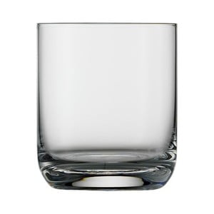 Set 6 pohárov Classic Whisky, 305 cl