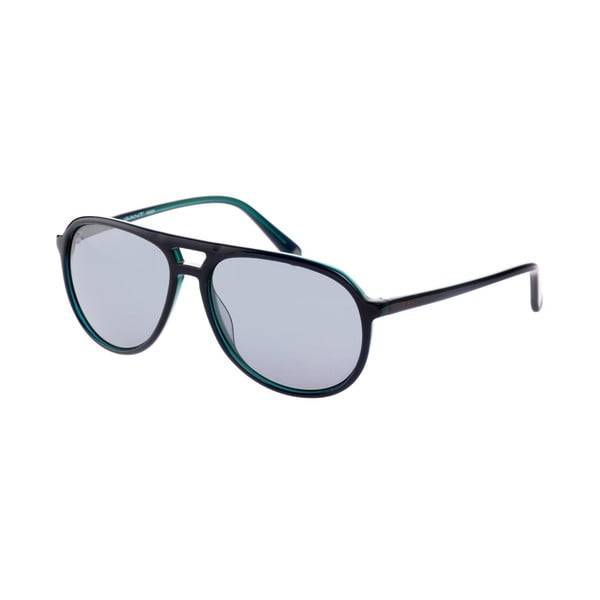 Pánske slnečné okuliare GANT Fred Dark Green