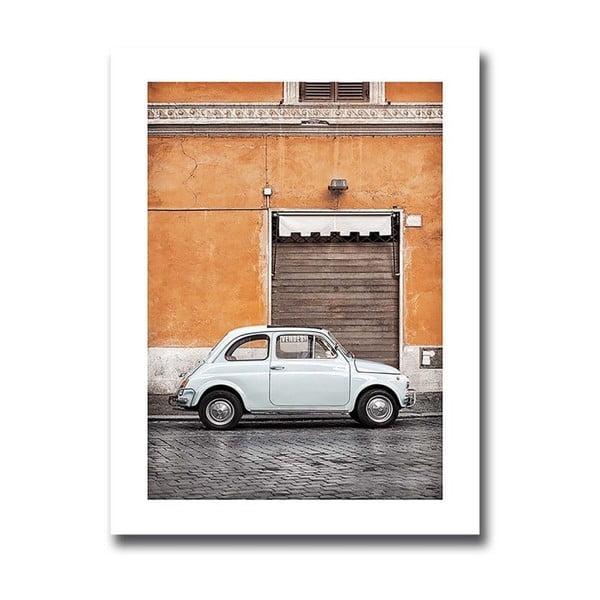 Obraz Onno Malisso, 30 × 40 cm