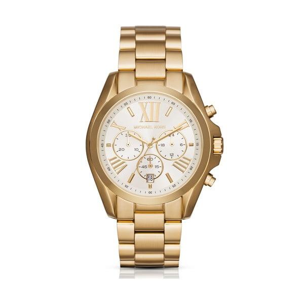 Dámske hodinky Michael Kors MK6266