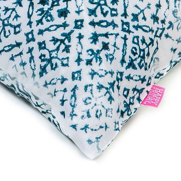 Obliečka na vankúš Warming, 50 x 30 cm