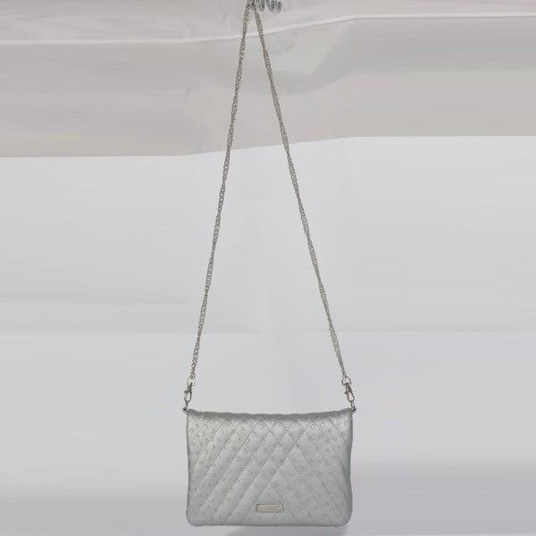 Listová kabelka Dara bags Cocktail Chic No. 19
