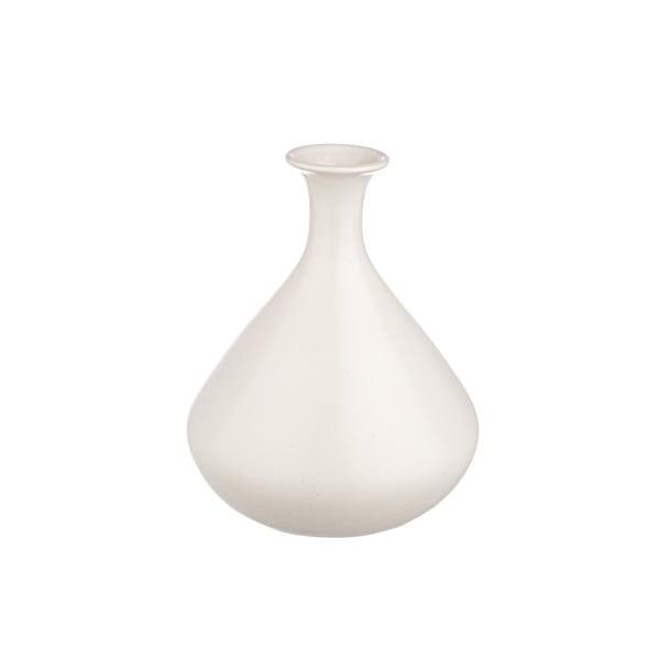 Váza Bozza, 25 cm