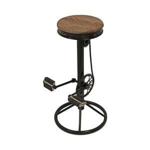 Barová stolička Factory Stool