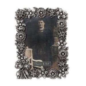 Fotorám Old Times, 15x20 cm