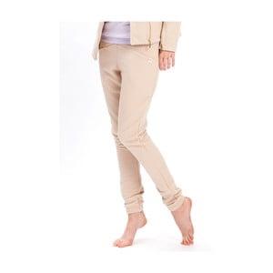 Nohavice Francies, veľkosť S
