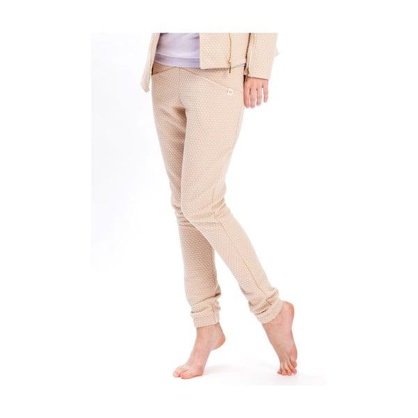 Nohavice Francies, veľkosť M