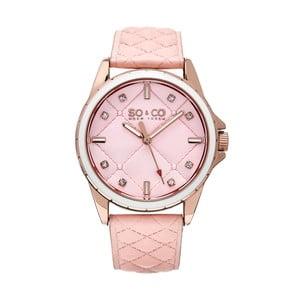 Dámske hodinky So&Co New York GP15906