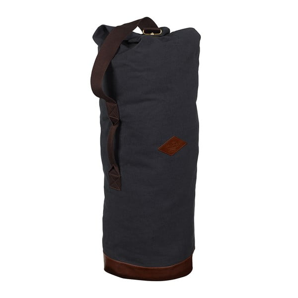 Cestovná taška Duffle