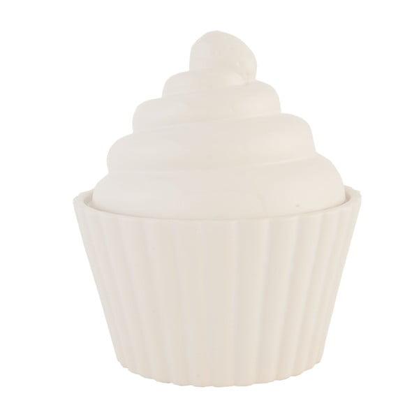 Dóza Cupcake, 18x21 cm