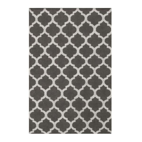 Ručne tkaný koberec Kilim JP 11162, 160x240 cm