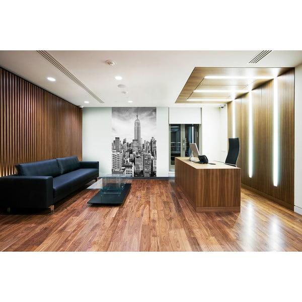 Veľkoformátová tapeta The Empire State, 183x254 cm