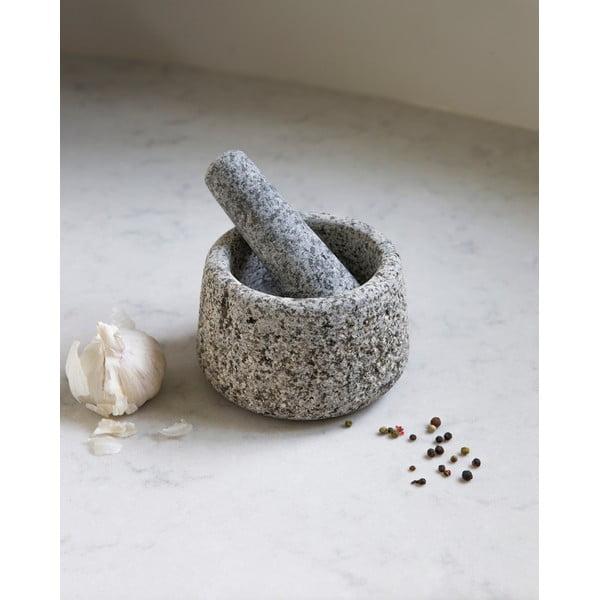 Mažiar Granite