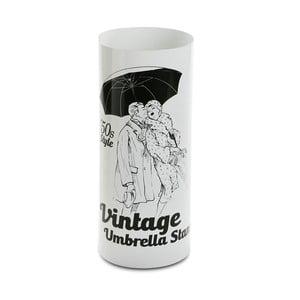 Stojan na dáždniky Vintage Romance