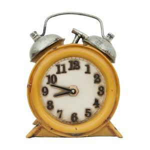 Lampička Clayre & Eef Alarm
