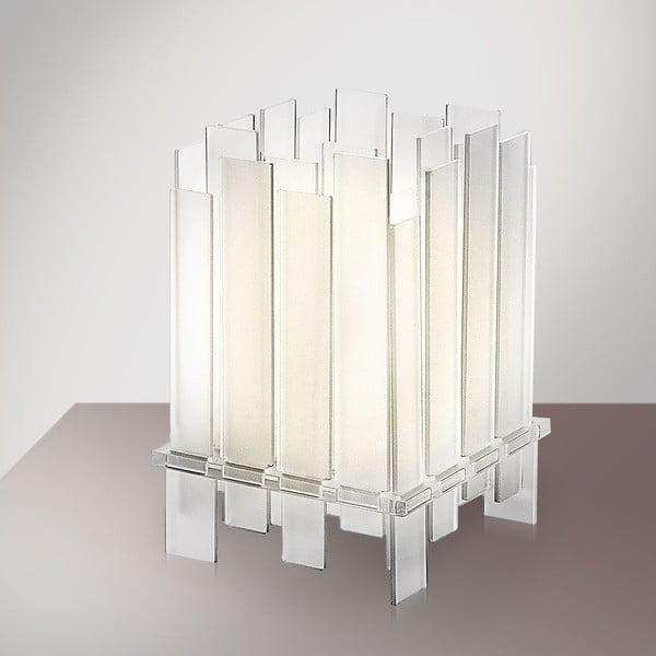 Stolná lampa Areha