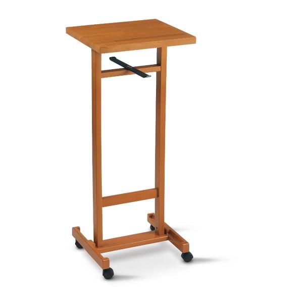 Stojan na stoličky z bukového dreva Diana Arredamenti Italia Zeus