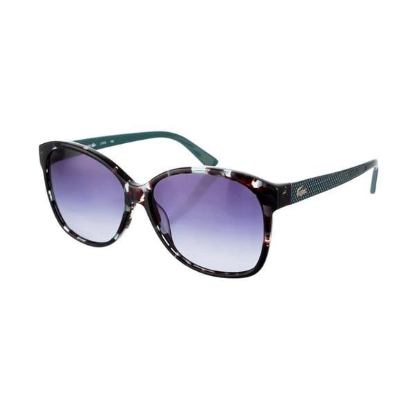 Dámske slnečné okuliare Lacoste L701 Verde