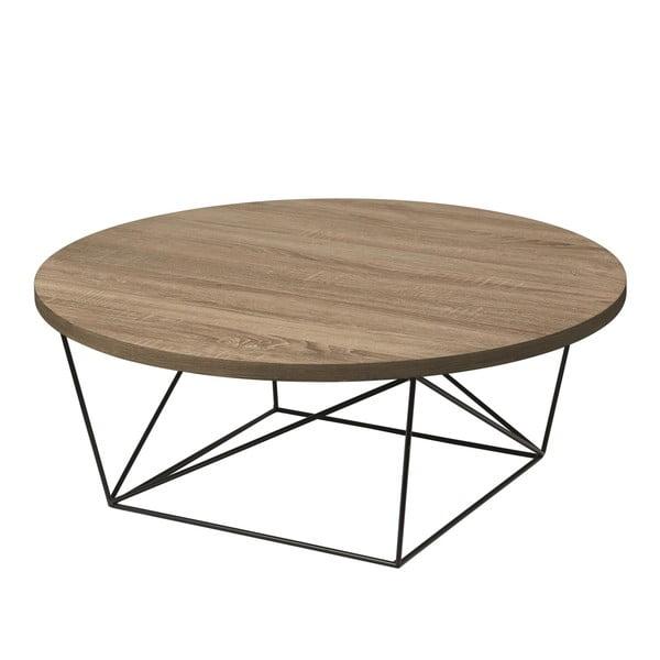Kávový stolík Paco
