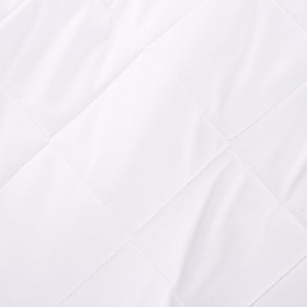 Prikrývka Aloe Vera, 140x200 cm