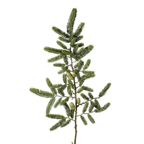 Dekoratívna vetvička Parlane Noble, dĺžka 100 cm