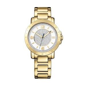 Dámske hodinky Tommy Hilfiger No.1781623