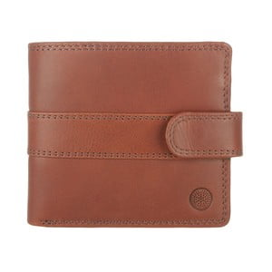 Kožená peňaženka Oscar Natural Veg