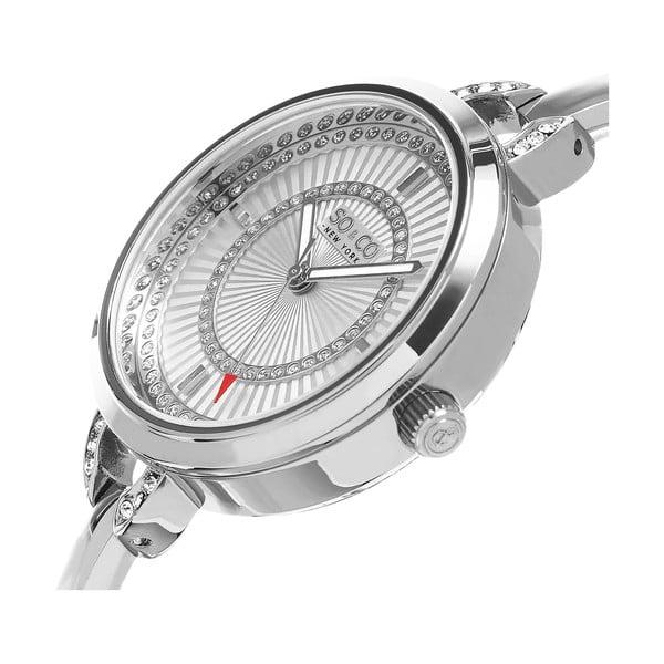 Dámske hodinky So&Co New York GP15990