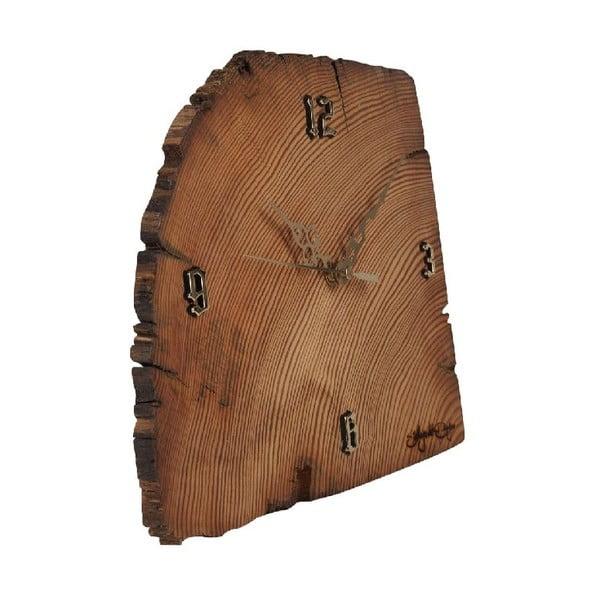 Nástenné hodiny Beam III
