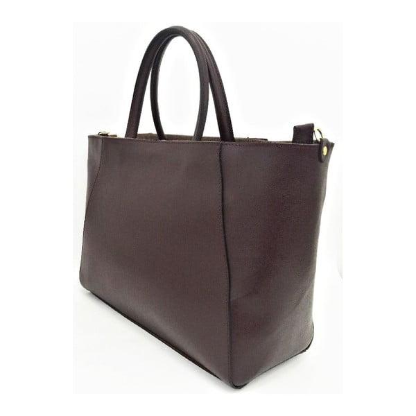 Kořená kabelka Gilda Brown
