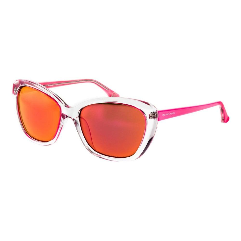 d85f7a2142 Dámske slnečné okuliare Michael Kors M2903S Pink