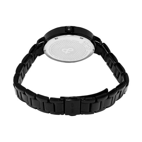 Dámske hodinky So&Co New York GP15545