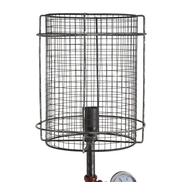 Stolová lampa Mauro Ferretti Engine
