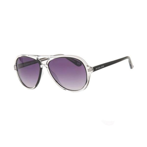Pánske slnečné okuliare Michael Kors M2811S Black