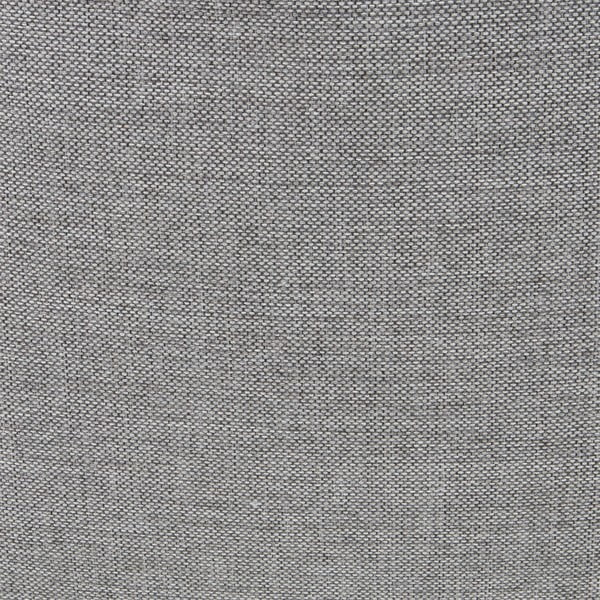 Sedací vak Vivonia Indoor Grey/Dark Turquoise