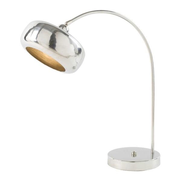 Stolná lampa Arc S