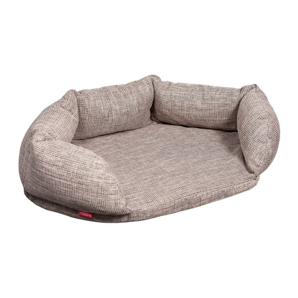 Pelíšek pre psov Comfy Pet, 65x55 cm