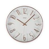 Nástenné hodiny Versa, 30 cm