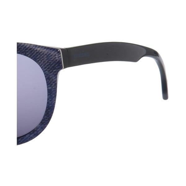 Dámske slnečné okuliare Diesel DL0041-92W