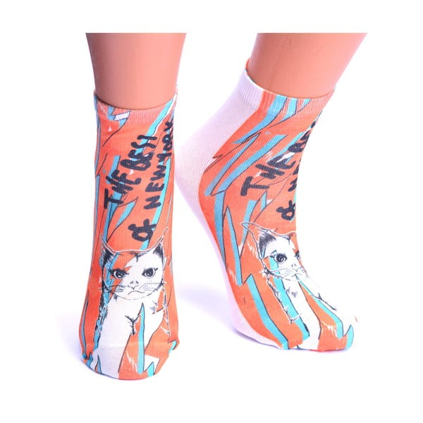 Dámske ponožky Midland