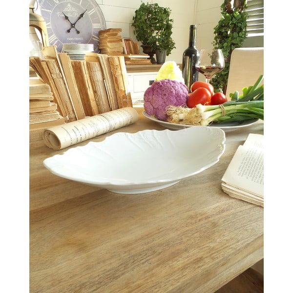 Servírovací tanier Ramage Oval