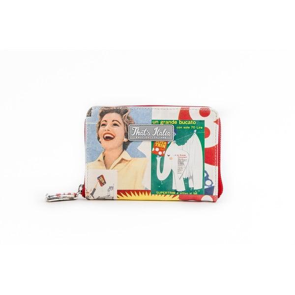 Dámska peňaženka Trim