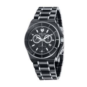 Pánske hodinky Swiss Eagle Polar King SE-9053-33