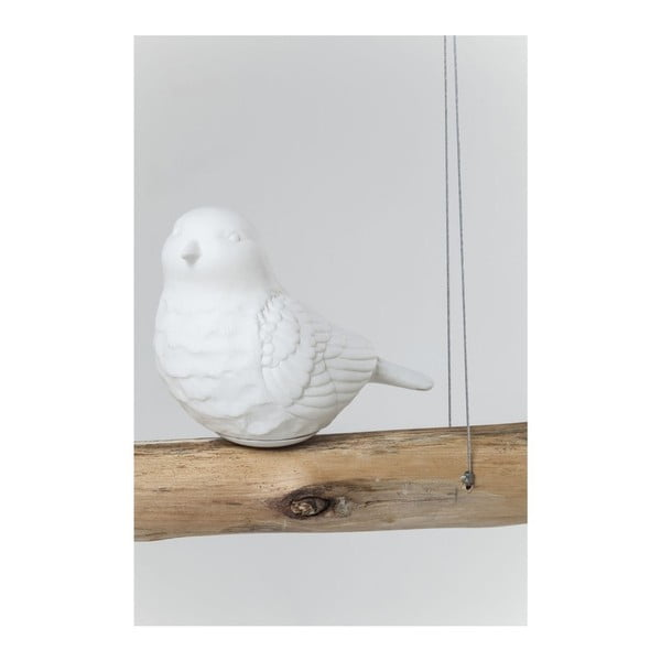 Stropné svietidlo Kare Design Birds