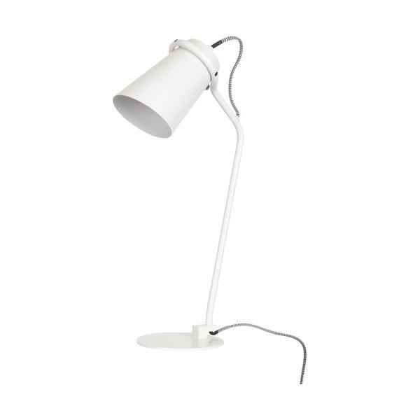 Stolná lampa Arthur Blanche