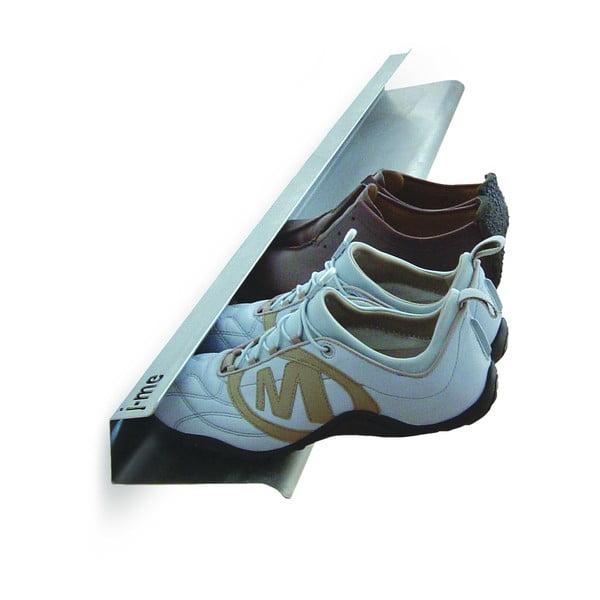 Antikoro polica na topánky J-Me Shoe Rack, 70 cm