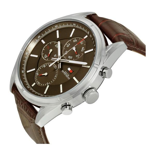 Pánske hodinky Tommy Hilfiger No.1791126